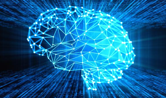 NeuReality eyes datacenter AI with $8 million seed funding