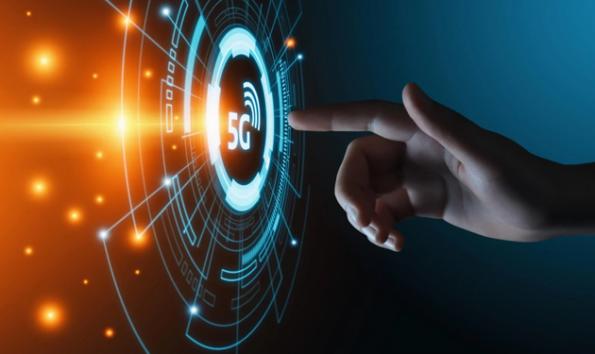 AccelerComm develops PUSCH decoder IP for 5G