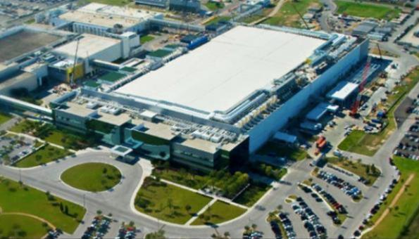 Qualcomm, Tesla, Renesas hit by Samsung's Texan winter