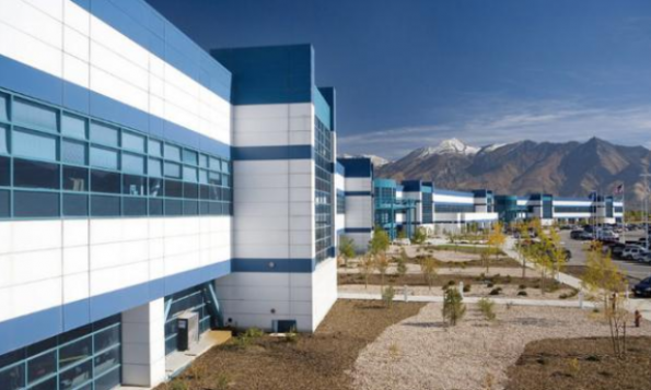 Micron turns its back on 3D-Xpoint, puts fab up for sale