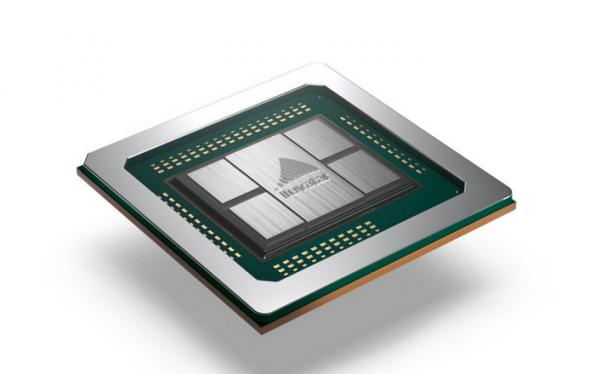 Chinese startup launches 'Big Island' 7nm AI GPU