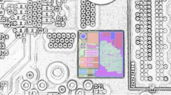 Morse Micro ships Wi-Fi Halow samples