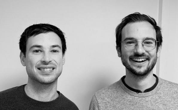 $10m pour un startup française de processurs quantiques CNT