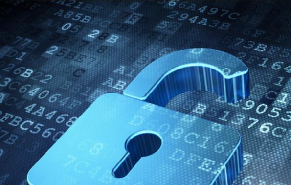 RISC-V, MIPS pourraient utiliser la plateforme de sécurité d'Arm
