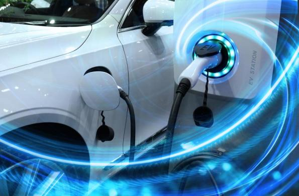 EV charger makers back electromechanical fuse for higher power