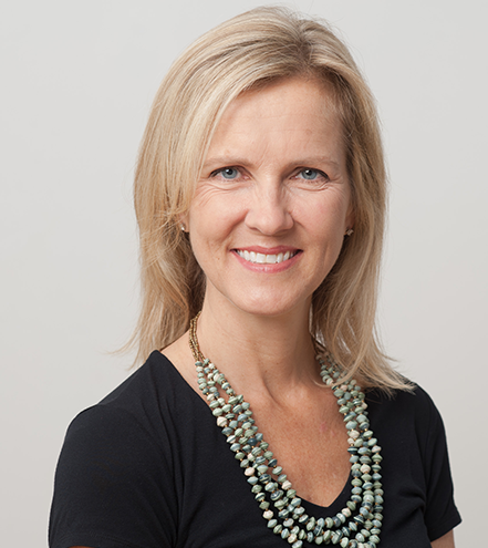 Sense Photonics has appointed Shauna McIntyre as chief executive of the 3D flash solid state LiDaR startup