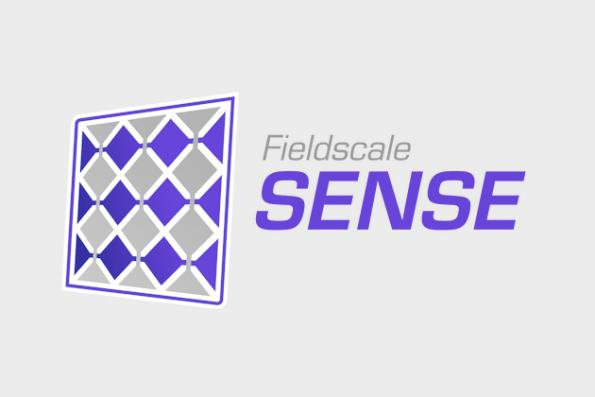 ST forms touch sensor design partnership with Fieldscale