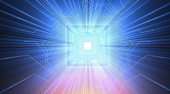 Sheffield University opens quantum technology centre