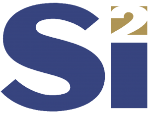 Si2 has launched a special interest group to focus on the growing needs and opportunities in artificial intelligence (AI) and machine learning (ML) for electronic design automation.