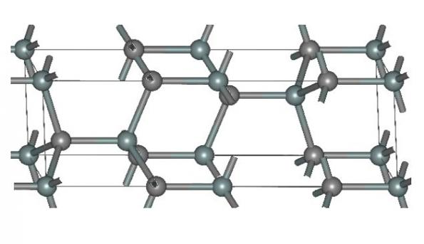 Wafer supplier Soitec is working with Applied Materials on a new approach to build silicon carbide (SiC) substrates.