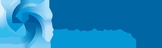 Siemens buys Dutch IP validation tool developer