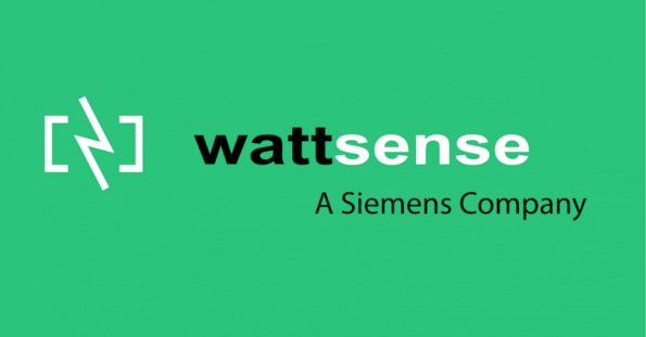 Siemens buys French power startup to boost IoT systems