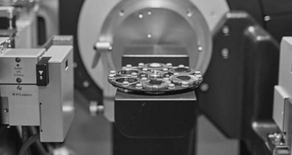 Sila Nano raises $75m for silicon anode battery materials