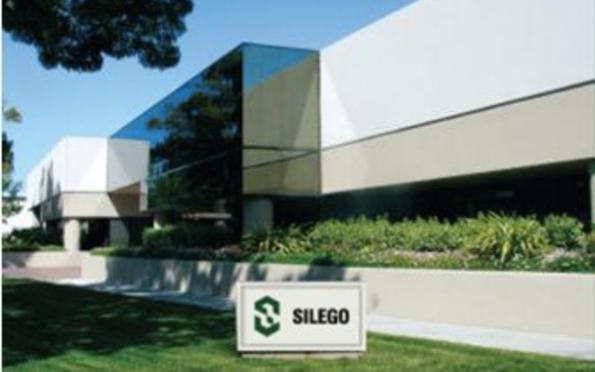 Silego hits 3 billion unit CMIC milestone
