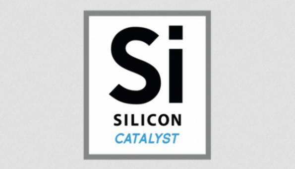 Silicon Catalyst startup incubator launches in UK