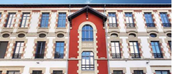 SiPearl opens design centre in Grenoble, looks for 50 engineers