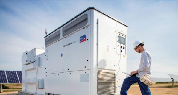 Solar tech supplier welcomes clarity on US tariffs