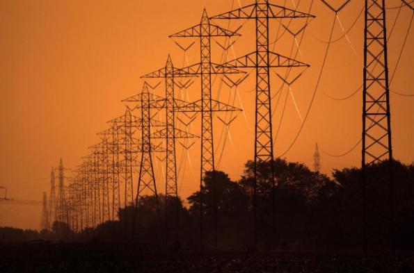 Portland plans ambitious smartgrid testbed