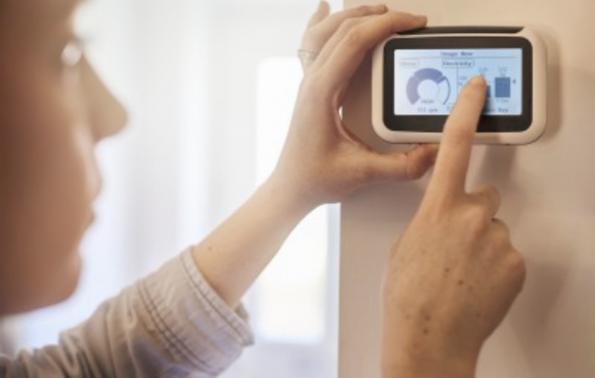 Smart meters not good enough, says report