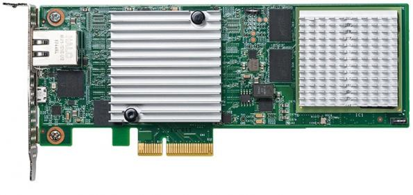 Socionext has announced an encoding acceleration solution for 8K video through the company's 'M820L' media accelerator card.