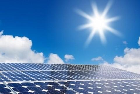 imec has teamed up with Lithuanian software developer PVcase on software that can accurately model power from newer bifacial solar photovoltaic (PV) technology