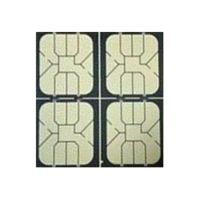 First chip operating system certified for SmartMX3 e-Passports and e-ID cards