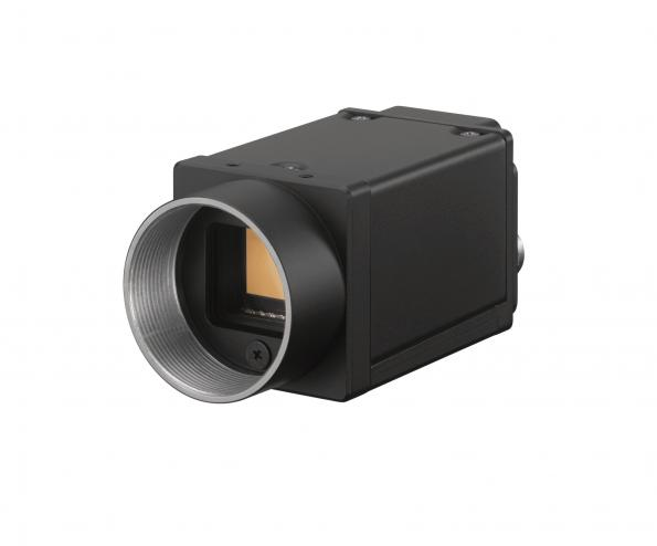 Sony Europe's Image Sensing Solutions has announced an SDK for camera modules based on the company's Pregius IMX250MZR polarised image sensor.