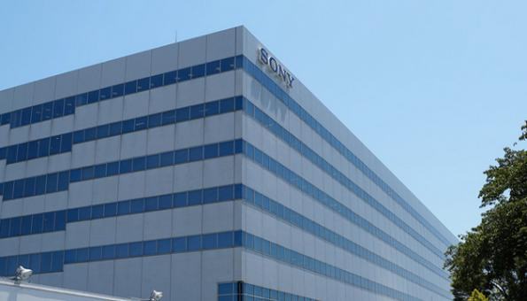 Sony acquires Swiss vision sensor firm