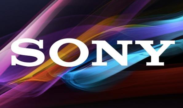 Sony plans to turn image sensors into a subscription platform