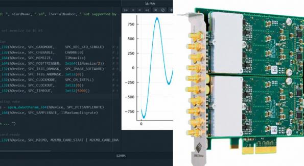 Test systems add Julia support for high performance AI analysis