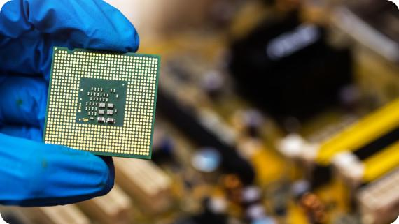 Spirent, Synopsys team on networking silicon test