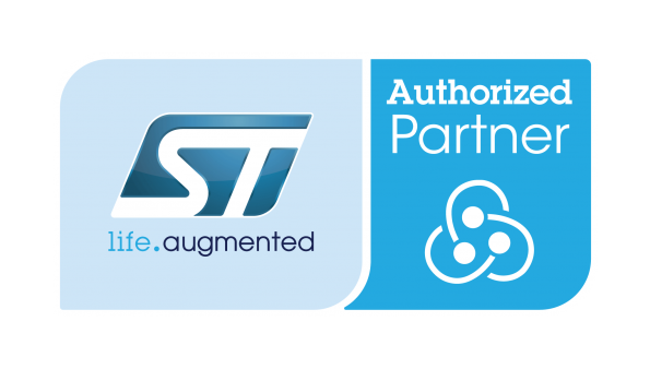 Adesto has joined the STMicroelectronics Partner Program to assist emerging IoT devices operate optimally through the combination of its non-volatile memory (NVM) devices and STM32 MCUs.