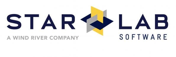 Wind River has purchased Washington DC-based Star Lab, a company focussed on cybersecurity for embedded systems.