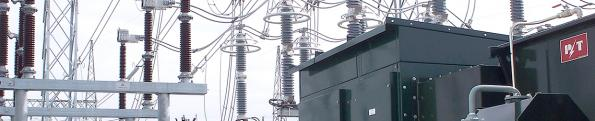 Pioneer sees $2.6m data centre deal for transformer coils