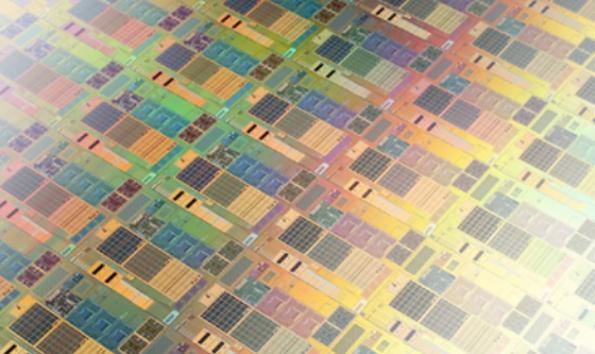 RTL Architect cuts design time, scales, improves results, says Synopsys
