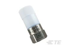 TE Connectivity has launched a compact, LoRaWAN wireless accelerometer with edge computing for condition monitoring.