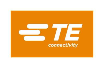 TE Connectivity sees continued Covid-19 recovery