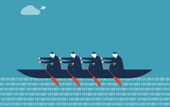 TSMC pushes technology race, raises capex for 2020