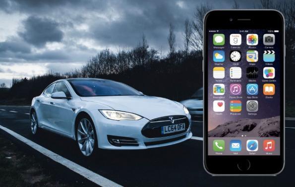 CMOS image sensor market driven by cars, as phones lose lustre