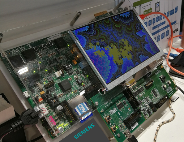 Tessent boosts simultaneous analysis of hardware and software in SoC designs
