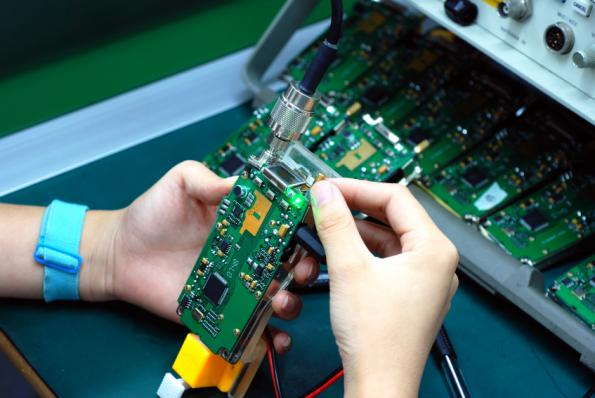PCB microvias not that reliable, warns IPC