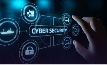 Airbus et Thales, partenariat en cyber-sécurité