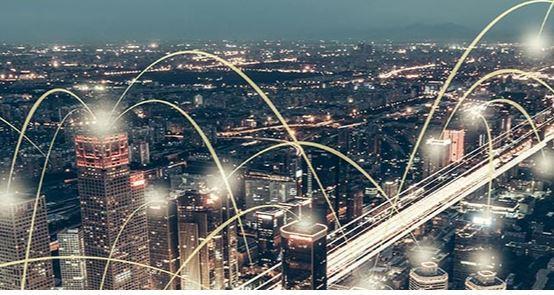 Révolution mondiale dans la connectivité de l'IoT industrielle