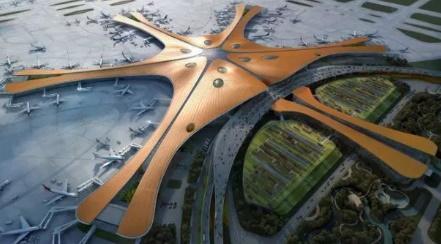 Les solutions ATM de Thales aident à gérer 60 % du trafic aérien chinois