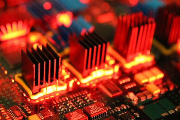 Webinar series covers thermal management of electronics