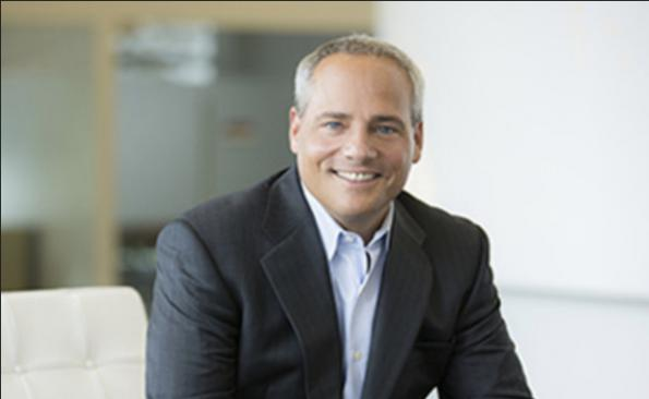 CEO interview: Globalfoundries' Tom Caulfield on the European project