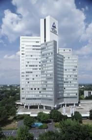 TUV Rheinland sets up IoT Privacy test centre