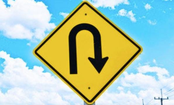 TSMC à +22% en juin - enfin un début de reprise?