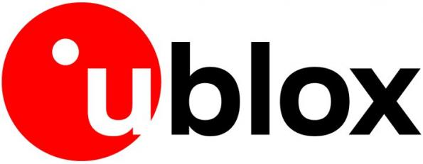 u-blox has acquired Oregon-based Rigado's Bluetooth modules business in an Asset Purchase Agreement.