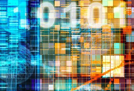 Ultrasoc, Sondrel team up on debug IP